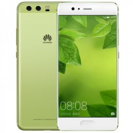 گوشی موبایل هوآوی مدل P10 با ظرفیت 32 گیگابایتهواوی