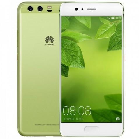 موبایل گوشی موبایل هوآوی مدل P10 با ظرفیت 32 گیگابایتموبایل