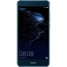 گوشی موبایل هوآوی مدل P10 Lite با ظرفیت 32 گیگابایتهواوی