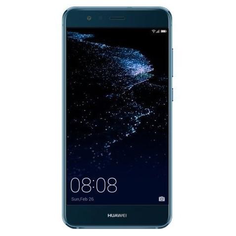 موبایل گوشی موبایل هوآوی مدل P10 Lite با ظرفیت 32 گیگابایتموبایل