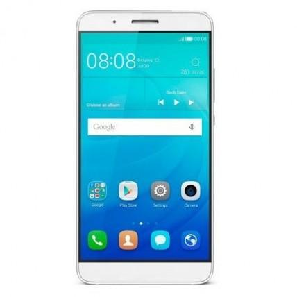 گوشی موبایل هوآوی مدل Honor 7i ShotX با ظرفیت 16 گیگابایتهواوی