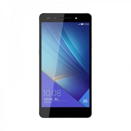 گوشی موبایل هوآوی مدل Honor 7 با ظرفیت 16 گیگابایتهواوی