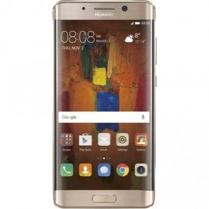 گوشی موبایل هوآوی مدل Mate 9 Pro با ظرفیت 128 گیگابایتهواوی