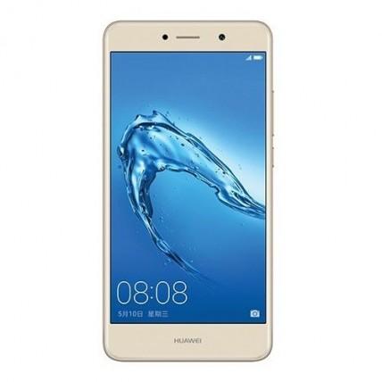 گوشی موبایل هوآوی مدل Y7 Prime با ظرفیت 32 گیگابایتهواوی