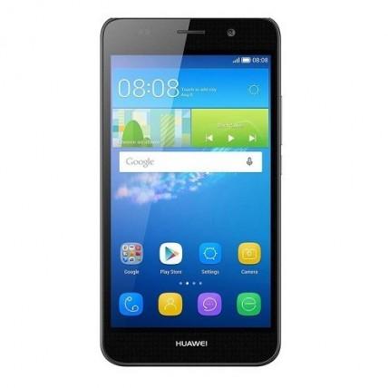 گوشی موبایل هوآوی مدل Y6 با ظرفیت 8 گیگابایتهواوی