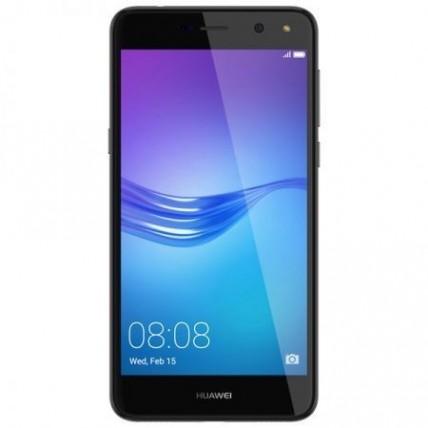 گوشی موبایل هوآوی مدل Y6 2017 با ظرفیت 16 گیگابایتهواوی