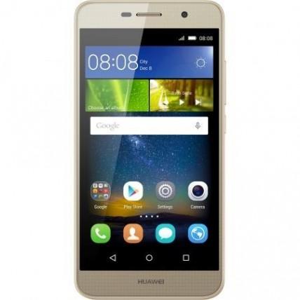 گوشی موبایل هوآوی مدل Y6 Pro با ظرفیت 16 گیگابایتهواوی