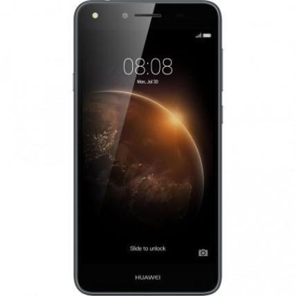گوشی موبایل هوآوی مدل Y6ll Compact با ظرفیت 16 گیگابایتهواوی