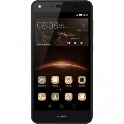 گوشی موبایل هوآوی مدل Y5ll با ظرفیت 8 گیگابایتهواوی