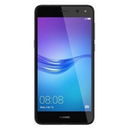 گوشی موبایل هوآوی مدل Y5 2017 با ظرفیت 16 گیگابایتهواوی