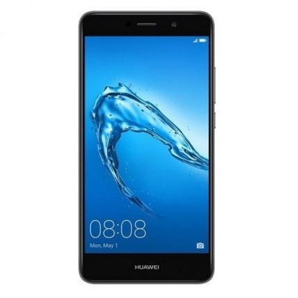 گوشی موبایل هوآوی مدل Y3 2017 با ظرفیت 8 گیگابایتهواوی