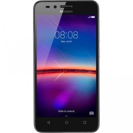 گوشی موبایل هوآوی مدل Y3ll با ظرفیت 8 گیگابایتهواوی