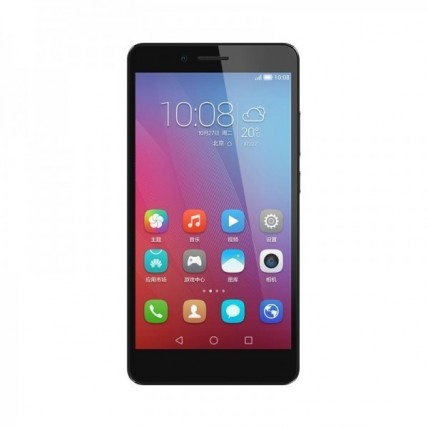 گوشی موبایل هوآوی مدل Honor 5X با ظرفیت 16 گیگابایتهواوی