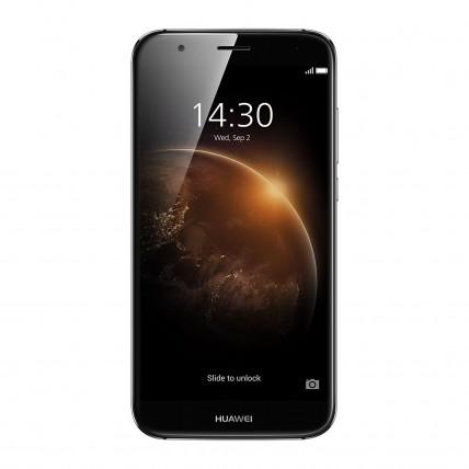 گوشی موبایل هوآوی مدل G8 با ظرفیت 32 گیگابایتهواوی