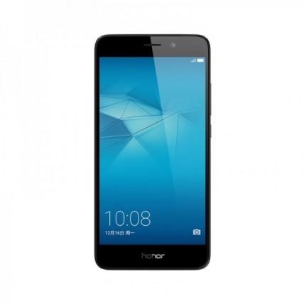 گوشی موبایل هوآوی مدل GT3 با ظرفیت 16 گیگابایتهواوی