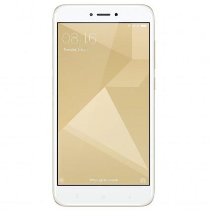 گوشی موبایل شیاومی مدل Redmi 4 با ظرفیت 16 گیگابایتشیائومی