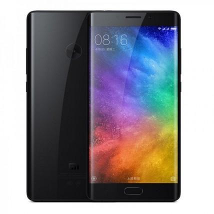 گوشی موبایل شیاومی مدل Mi Note 2 با ظرفیت 128 گیگابایتشیائومی