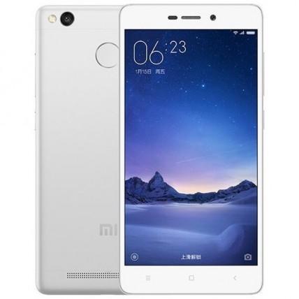 گوشی موبایل شیاومی مدل Redmi 3 Pro با ظرفیت 32 گیگابایتشیائومی