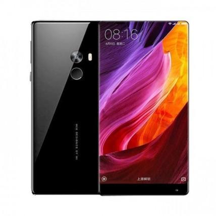 گوشی موبایل شیاومی مدل Mi Mix با ظرفیت 128 گیگابایتشیائومی