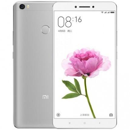 گوشی موبایل شیاومی مدل Mi Max با ظرفیت 16 گیگابایتشیائومی