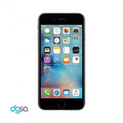 گوشی موبایل اپل مدل iPhone 6s با ظرفیت 128 گیگابایتموبایل