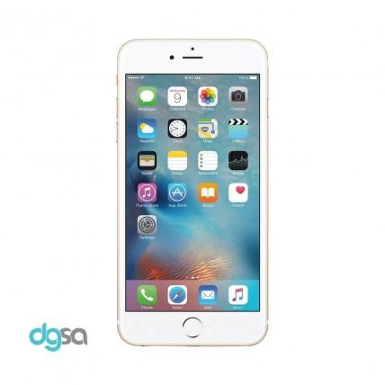 گوشی موبایل اپل مدل iPhone 6s Plus با ظرفیت 128 گیگابایتموبایل
