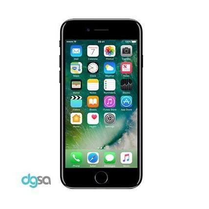 گوشی موبایل اپل مدل iPhone 7 با ظرفيت 256 گيگابايتموبایل