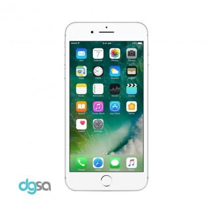 گوشی موبایل اپل مدل iPhone7 Plus با ظرفیت 128 گیگابایتموبایل