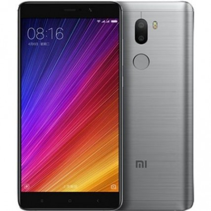 گوشی موبایل شیاومی مدل Mi 5s Plus با ظرفیت 64 گیگابایتشیائومی