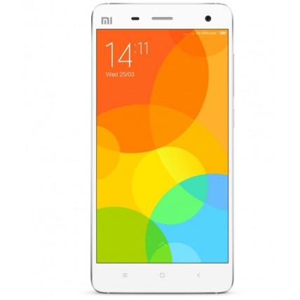 گوشی موبایل شیاومی مدل Mi 4 با ظرفیت 64 گیگابایتشیائومی