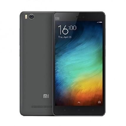 گوشی موبایل شیاومی مدل Mi 4i با ظرفیت 32 گیگابایتشیائومی