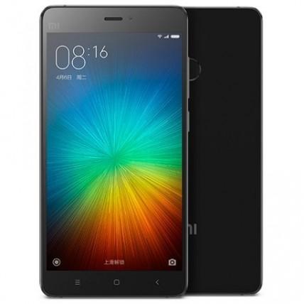 گوشی موبایل شیاومی مدل Mi 4s با ظرفیت 64 گیگابایتشیائومی