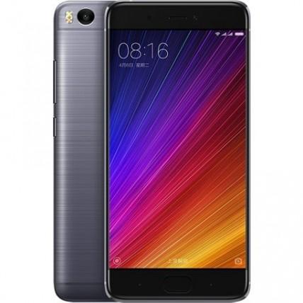 گوشی موبایل شیاومی مدل Mi 5s با ظرفیت 128 گیگابایتشیائومی