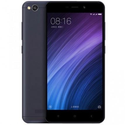 گوشی موبایل شیاومی مدل Redmi 4a با ظرفیت 32 گیگابایتشیائومی