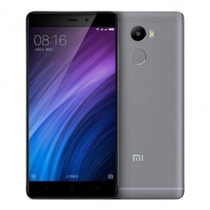 گوشی موبایل شیاومی مدل Redmi 4 Prime با ظرفیت 32 گیگابایتشیائومی
