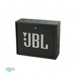 اسپیکر اسپیکر بلوتوثی قابل حمل جی بی ال مدل GO