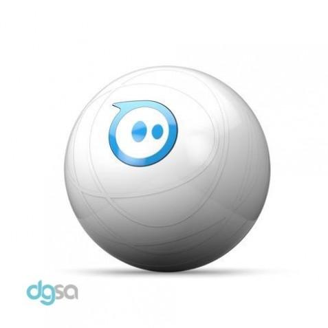 گجت ها توپ هوشمند اسفیرو مدل Sphero 2.0گجت ها