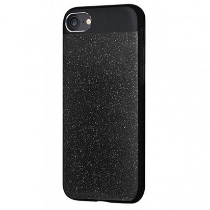 قاب Devia مدل Racy مناسب گوشی iPhone 7/8کیف و کاور گوشی