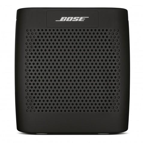 اسپیکر بلوتوثی قابل حمل Bose مدل SoundLink Colorاسپیکر