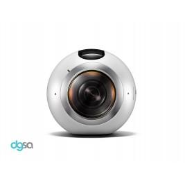 دوربین 360 درجه سامسونگ مدل Gear 360گجت ها