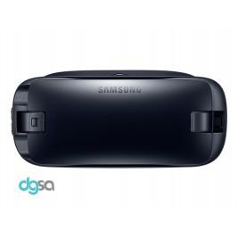 هدست واقعیت مجازی سامسونگ مدل Gear VR 2016گجت ها