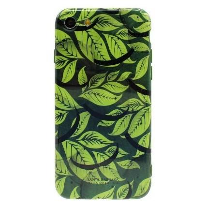 کاور سانتا باربارا مدل Element مناسب گوشی iPhone7/8کیف و کاور گوشی