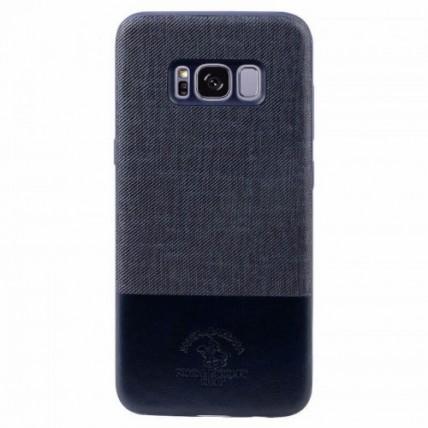 کاور سانتا باربارا مدل Virtuoso مناسب گوشی Galaxy S8 Plusکیف و کاور گوشی