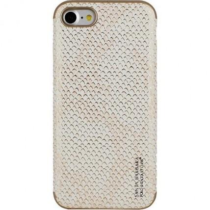 کاور سانتا باربارا مدل Viper مناسب گوشی iPhone 7/8کیف و کاور گوشی