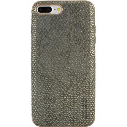 کاور سانتا باربارا مدل Viper مناسب گوشی iPhone 7/8 Plusکیف و کاور گوشی