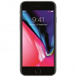 موبایل گوشی موبایل اپل مدل iPhone 8 با ظرفیت 64 گیگابایتموبایل