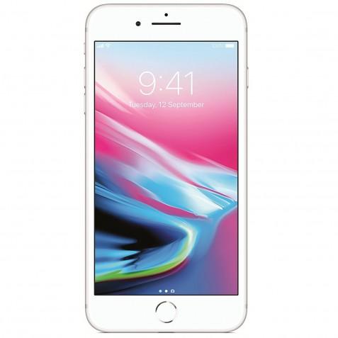 موبایل گوشی موبایل اپل مدل iPhone 8 Plus با ظرفیت 64 گیگابایتموبایل