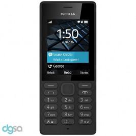 موبایل گوشی موبایل نوکیا مدل 150 (2017)