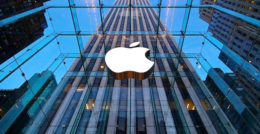 اپل به دنبال تولید آیپد در کشور هند است