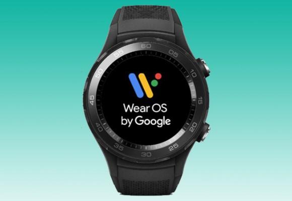 باتری ساعت هوشمند سامسونگ Galaxy Watch 4 موفق به اخذ مجوز 3C شد